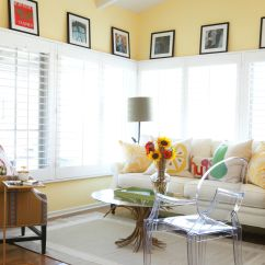 Decorating My Living Room Images Colors Leaning Pictures And Mirrors