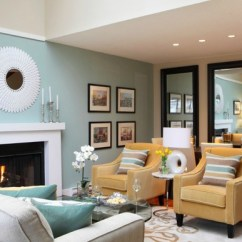 Great Living Room Furniture Beach Chairs Staging The