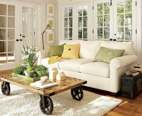 photos of small living room decorating ideas fan size design interior pictures