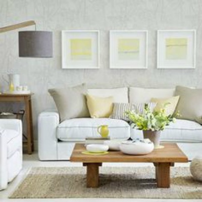 ideas for a small living room pictures country rooms decorating design interior