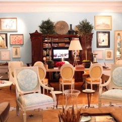 Images Of Living Rooms With Interior Designs Indian Sofa Set For Room Space Planning Crowded Design Pictures
