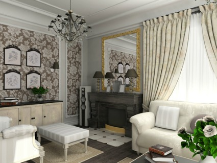 artwork for formal living room window treatment ideas hanging and mirrors design interior pictures