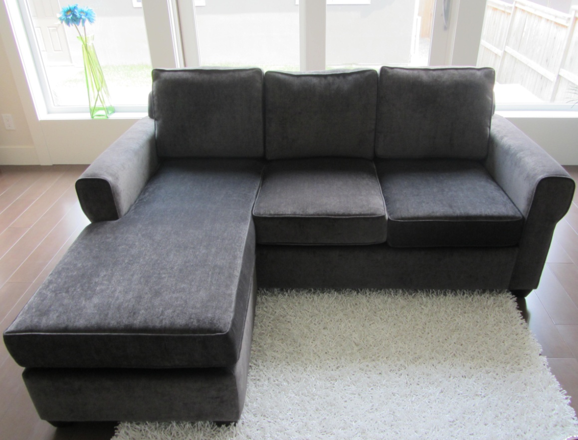 apartment sofas calgary naples leather sofa with track arm living room furniture for rent in