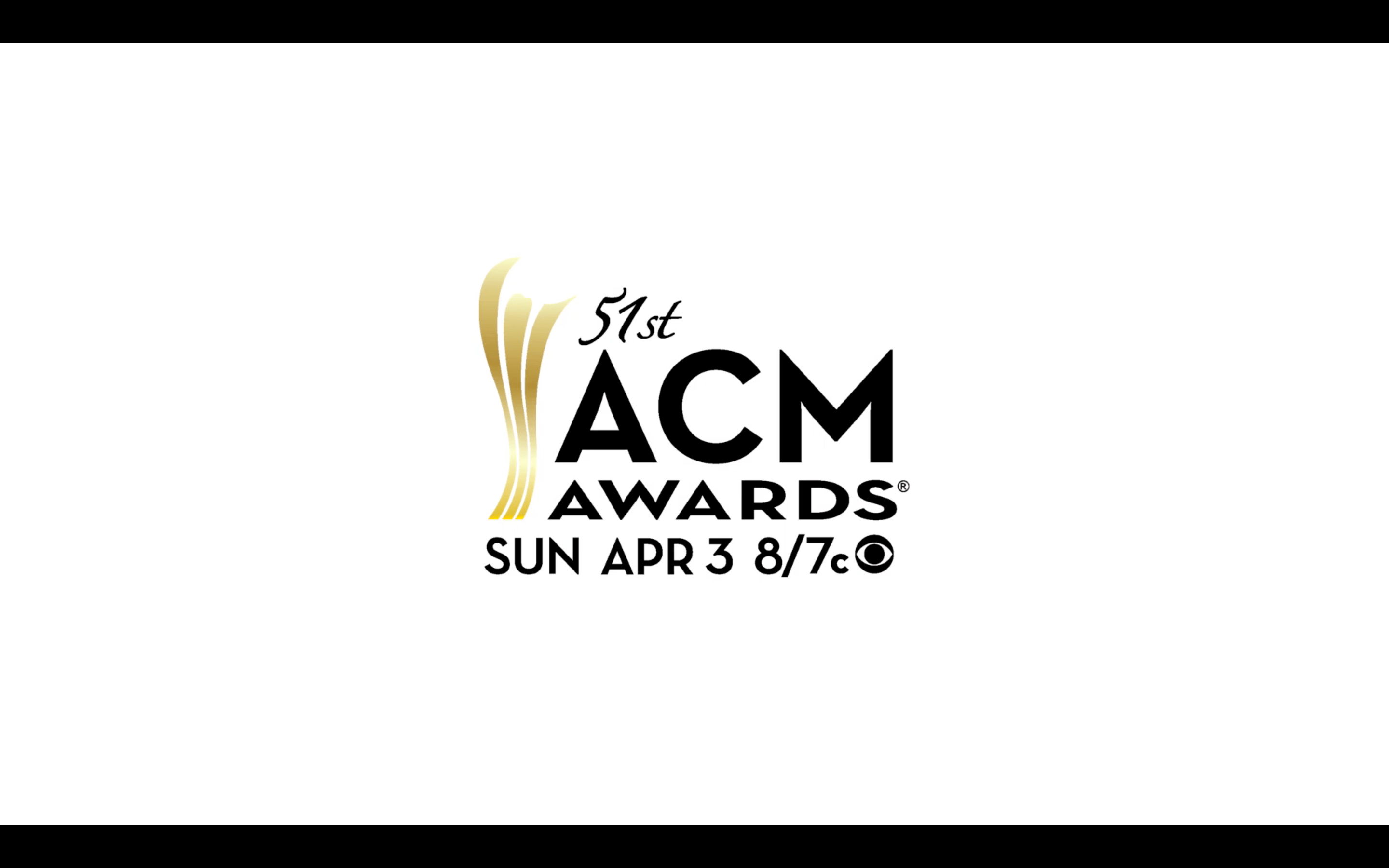 Miranda Lambert Luke Bryan Joey Rory And More Earn Acm