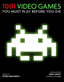 220px-1001_Video_Games_You_Must_Play_Before_You_Die_-_soft_cover