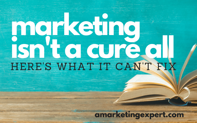 5-things-book-marketing-alone-cant-fix-for-you-book-marketing-podcast 5 things book marketing alone can't fix for you (book marketing podcast)