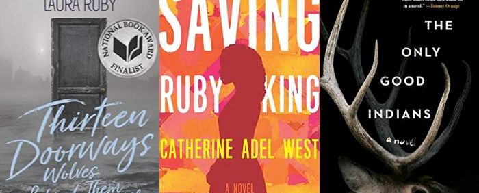 Book Riot's Deals of the Day for July 1, 2021
