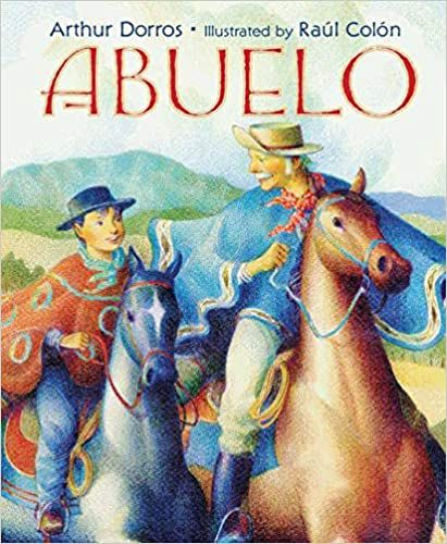 saddle-up-with-these-15-horse-books-for-kids-10 Saddle Up With These 15 Horse Books for Kids