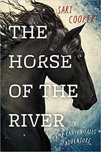 saddle-up-with-these-15-horse-books-for-kids-14 Saddle Up With These 15 Horse Books for Kids