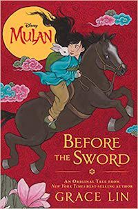 saddle-up-with-these-15-horse-books-for-kids-15 Saddle Up With These 15 Horse Books for Kids