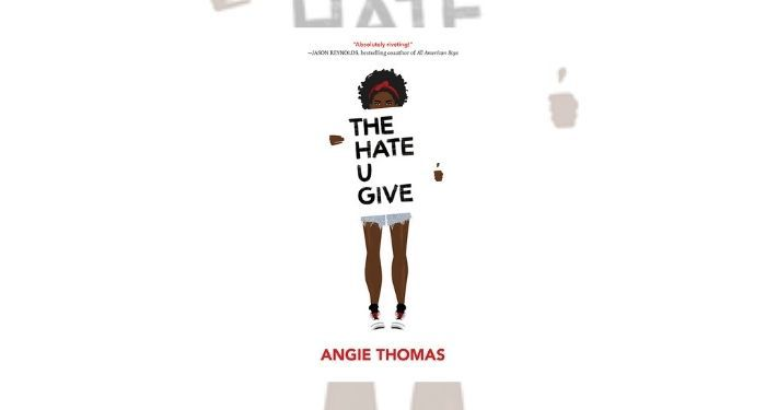 anti-critical-race-theory-parents-fight-the-hate-u-give Anti-Critical Race Theory Parents Fight THE HATE U GIVE
