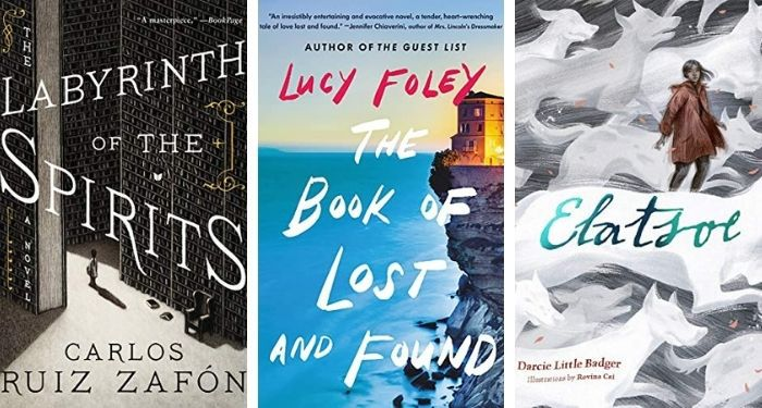 book-riots-deals-of-the-day-for-september-4-2021 Book Riot's Deals of the Day for September 4, 2021