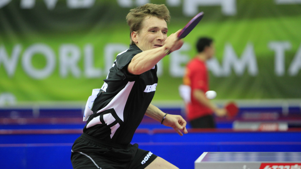physical-table-tennis-tips-by-werner-schlager