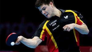 How to Get More Power on Your Forehand