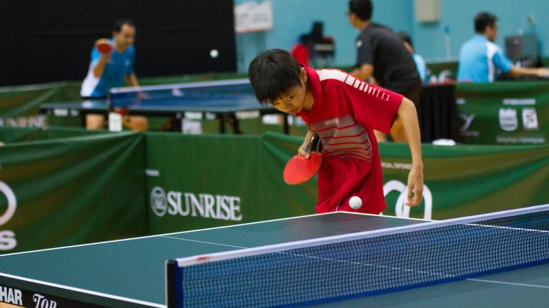 Are-Your-Table-Tennis-Serves-Going-Too-Short-1