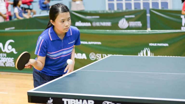 are-you-standing-too-close-to-the-table-tennis-table