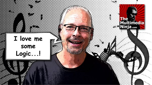 TMN002-PodcastBanner-Steve