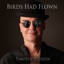 TPG_Temp-Birds_Had_Flown_cover-254x254