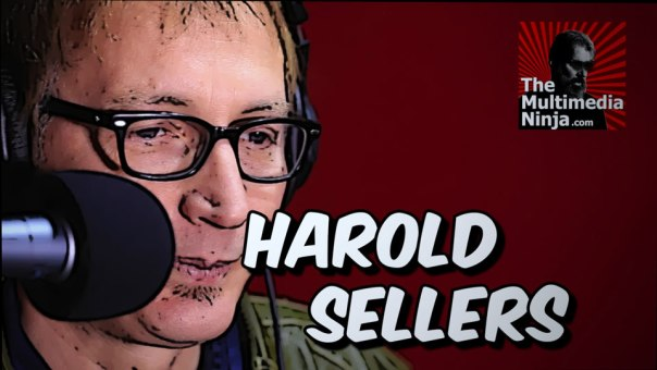 TMN037–Harold_Sellers