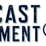 Podcast Movement 2017 logo