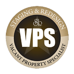 Learn online vacant home staging