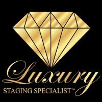 Luxury Designation Restyle | CSP International Certified ...