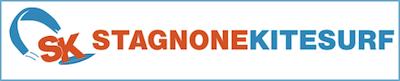 Stagnone Kitesurf logo