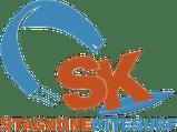 Stagnone Kitesurf