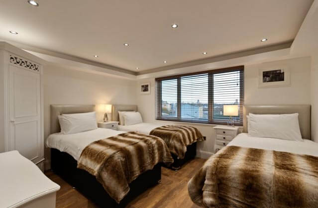 Liverpool Selfcatering Accommodation Picture House Apartments  StagWeb