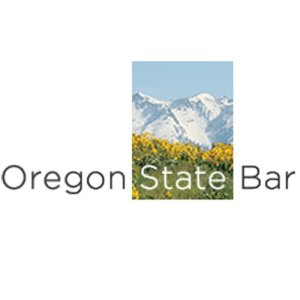 2012 Pro Bono Honor Roll Jody Stahancyk Mentioned by Oregon Bar Bulletin Oregon State Bar Pro Bono Honor Roll