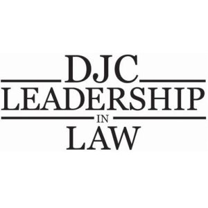 Oregon Daily Journal of Commerce Leadership in Law