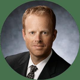 Shareholder Joel J. Kent.