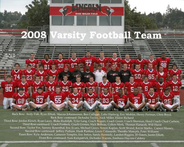 2008_cardinals_team_photo_650x519
