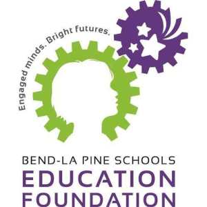 Bend-La Pine Education Foundation