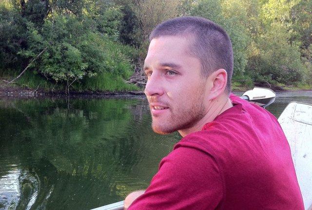 Daniel Wise Passes Oregon State Bar
