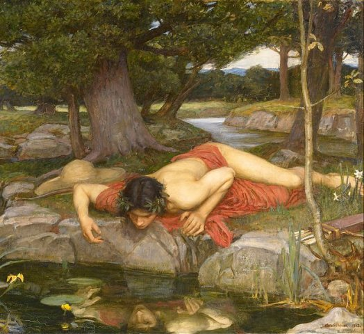 1024px-John_William_Waterhouse_-_Echo_and_Narcissus_-_Google_Art_Project