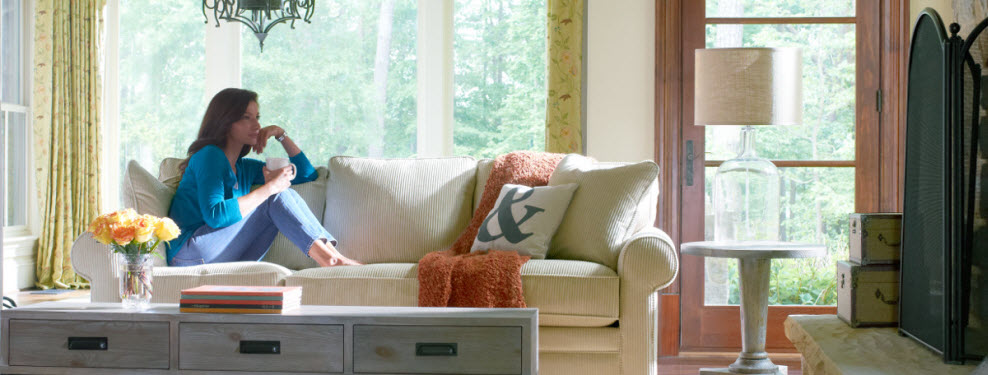 living room center bloomington in ideas for furnishing small furniture stahl of slideshow