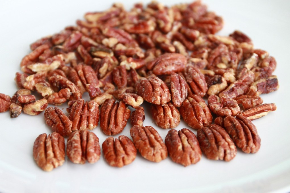 Wholesale Pecans for Sale for Specialty Foods