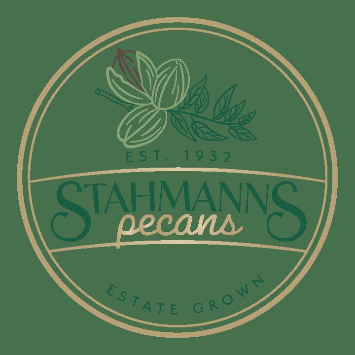 Wholesale pecans