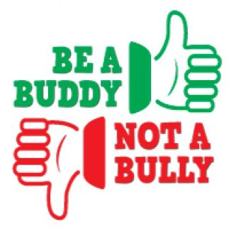 Image result for antibullying
