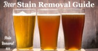 how to remove beer stains from carpet  Floor Matttroy