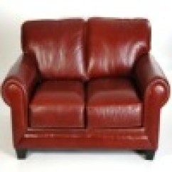 How To Remove Hair Dye Stain From Leather Sofa Small Sectional Sofas Over 145 House Cleaning Tips For All Around Your Home