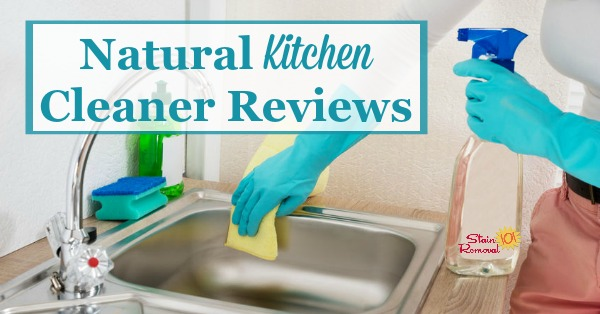 best kitchen cleaner extractor fan natural reviews which work here is a round up of to help you keep this room