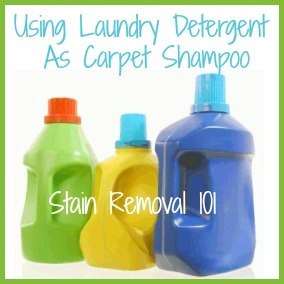 Homemade carpet cleaner for steam cleaners redglobalmx make homemade carpet shampoo for cleaner machine with solutioingenieria Choice Image