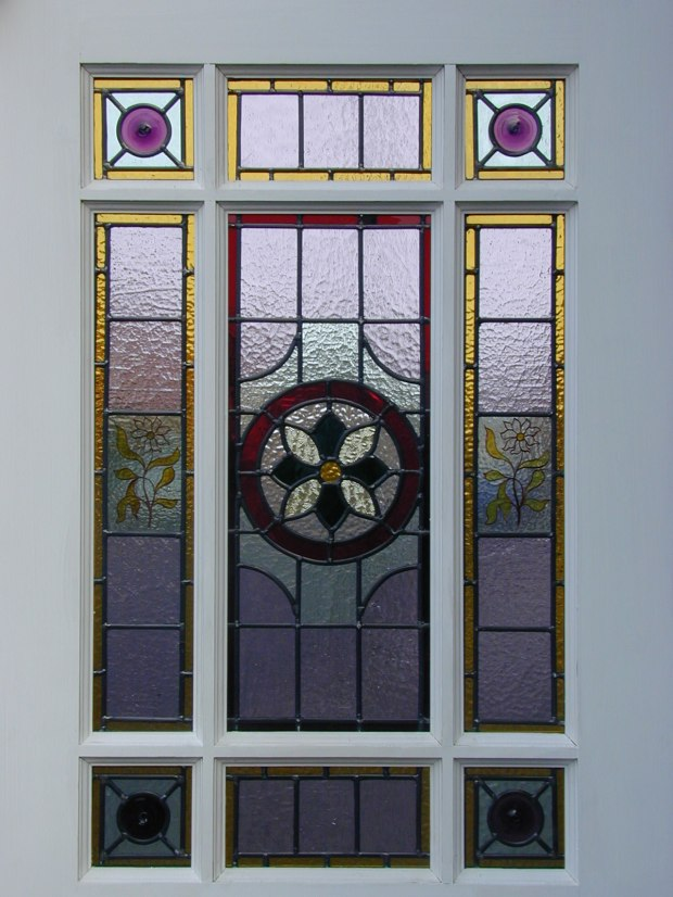 Stained Glass For Doors Home Design Ideas