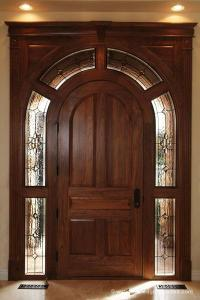 Dallas Stained Glass Window Gallery - Stained Glass Dallas ...