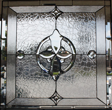 glass inserts for kitchen cabinets how much does it cost to change custom stained windows, panels, doors and gifts