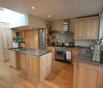 stainless kitchen acrylic cabinets worktops direct uk calvert 2