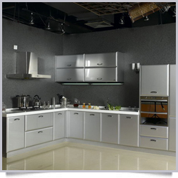 metal kitchen cabinets manufacturers virtual ss stainless steel and suppliers in bangalore