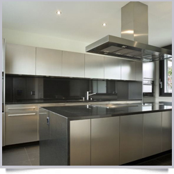 metal kitchen cabinets manufacturers restaurant equipment ss stainless steel and suppliers in